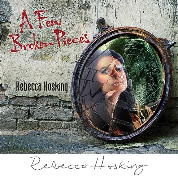 Rebecca Hosking