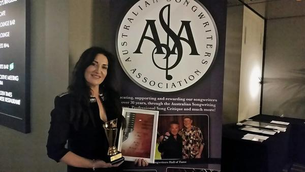 ASA_Award