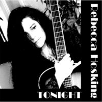 Rebecca Hosking - Tonight